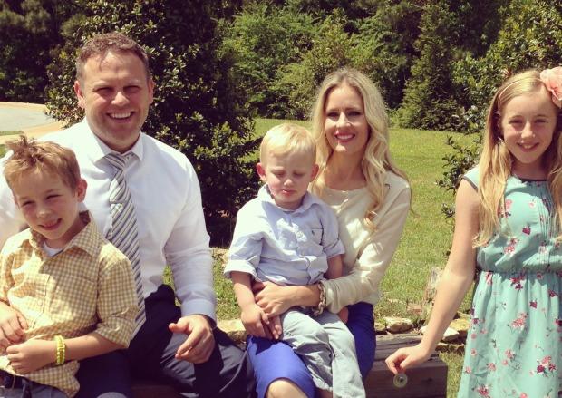 Schurtz Family on CaliCrest.com.jpg