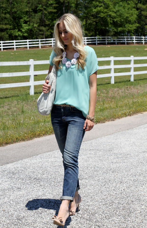 Spring style on CaliCrest.com.jpg