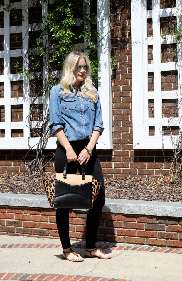 Denim and Leopard on CaliCrest.com.jpg