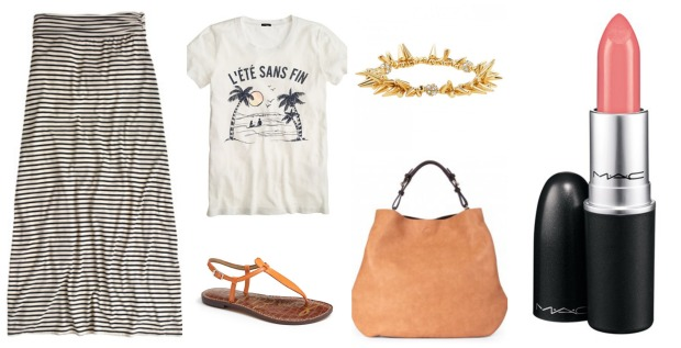 Summer Style on CaliCrest.com.jpg