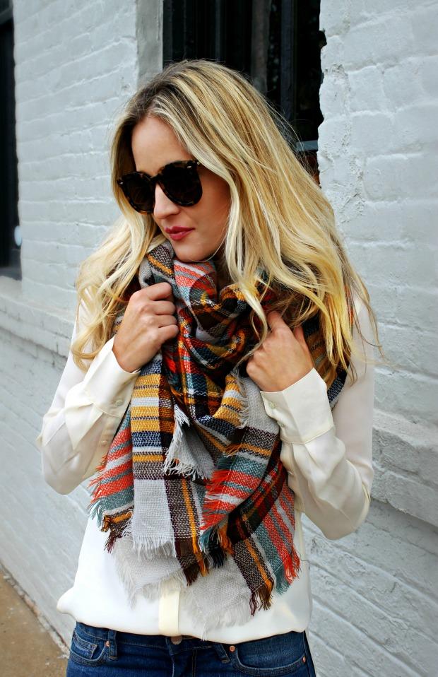 fall street style on calicrest.com