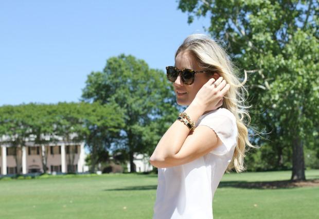 Karen Walker Sunnies on CaliCrest.com